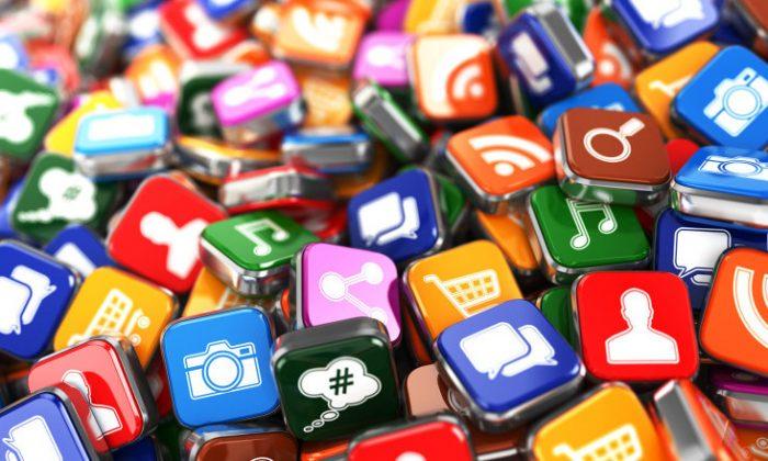 mobil uygulama - mobil uygulama güvenliği - siber güvenlik - lorentlabs - mobil uygulama nedir