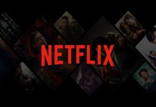 Netflix Türkiye'de Olmayan Diziler: 17 Dizi Önerisi! Nasıl İzleyeceğinizi Anlattık!