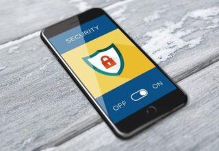 Telefon Güvenliği: Telefonları Hackerlerdan Korumak İçin 8 İpucu!