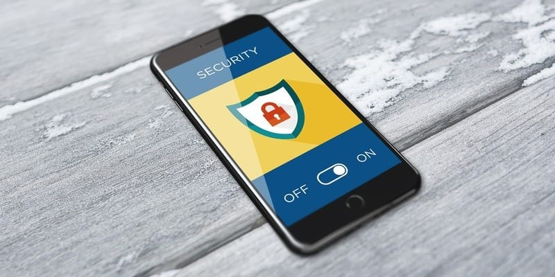 telefon güvenliği - cihaz güvenliği - telefonu hackerlardan koruma - siber güvenlik - lorentlabs