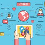 sosyal medya kısıtlaması - vpn nedir - vpn kullanılır mı - güvenli vpn