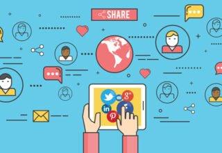 Sosyal Medya Engellenebilir! Engellenirse Bu Yöntemleri Kullanın!