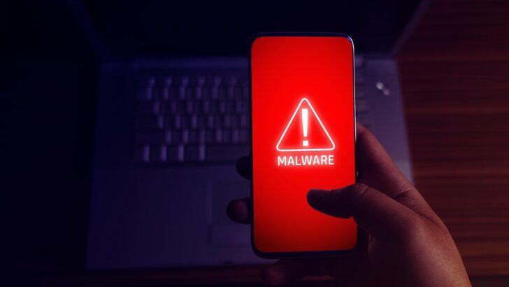 zararlı uygulamalar - telefondan silinmesi gereken uygulamalar - bu uygulamaları silin - lorentlabs