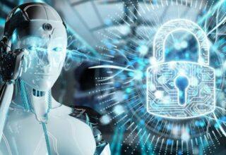 Siber Güvenlik Efsaneleri: İnanmaktan Vazgeçmeniz Gereken 8 Efsane!