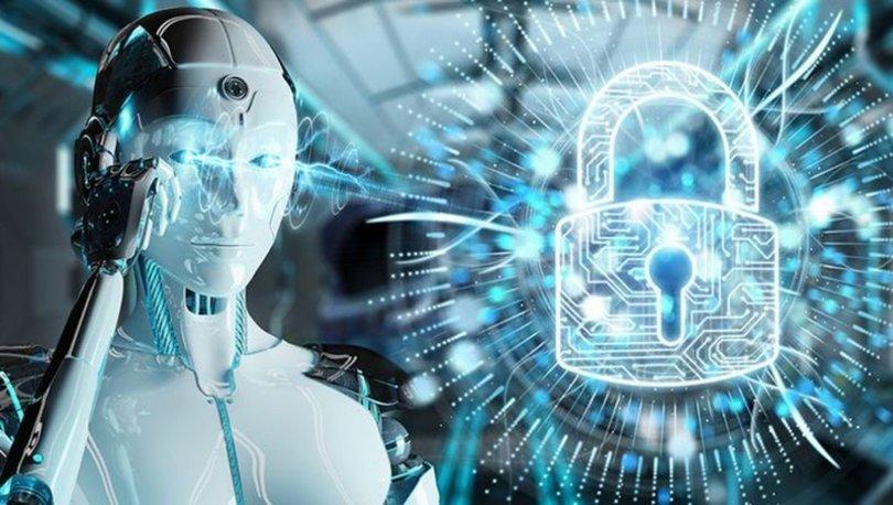 siber güvenlik - siber güvenlik efsaneleri - siber güvenlik nedir - siber güvenlik hakkında