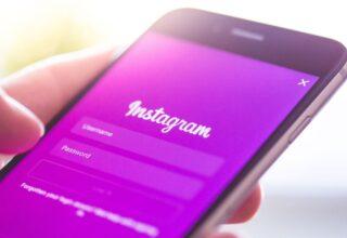 Instagram Mesaj İstekleri Görünmüyor Sorunu ve Çözümü!