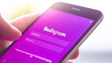 instagram mesajları geri getirme - instagram mavi tik alma - instagram - lorent research lab