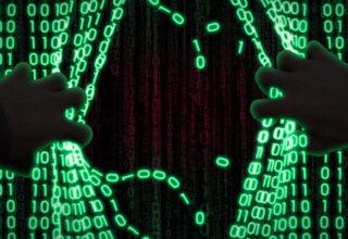 Siber Güvenlik 101: Çevrimiçi Ortamda Nasıl Güvende Kalınır?