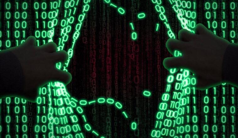 siber güvenlik - siber güvenlik 101 - siber güvenlik nedir - siber güvenlik hakkında
