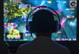 Oyunlarda Siber Saldırı: Oyuncuların Alması Gereken Önlemler!