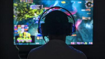 oyunlarda siber saldırı - siber saldırı önlemleri - siber saldırılar - siber güvenlik