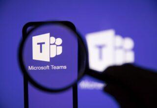 Microsoft Teams İncelemesi! Microsoft Teams Hakkında Detaylar!