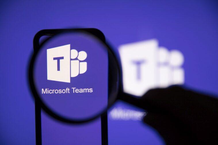 microsoft teams nasıl kullanılır - microsoft teams - lorentlabs - microsoft teams incelemesi - görüntülü sohbet uygulaması