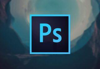 Photoshop Hızlandırma: Bilgisayarınızda Photoshop'u Hızlandırın!