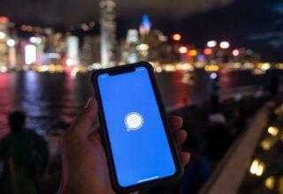 Signal Nasıl Kullanılır? Signal Mesajlaşma Uygulaması Hakkında!
