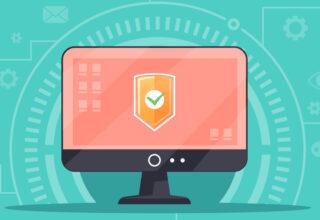 Bilgisayar ve Telefonuma Virüs Bulaştığını Nasıl Anlarım?