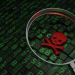 kötü amaçlı yazılımlar - virüslerden korunma - siber güvenlik - siber güvenlik nedir - kötücül yazılımlar
