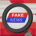 sahte haberlerle mücadele - sahte haberi nasıl anlarım - görsel arama - ters görsel arama nedir - fake news