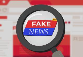 Sahte Haberleri Nasıl Tespit Edebilirim? Sahte Haberlerle Mücadele!