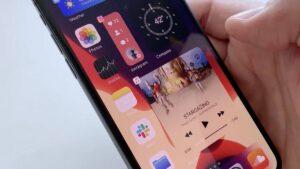 iphone özelleştirme - iphone gizli özellikleri - iphone hakkında bilgiler - apple - lorentlabs