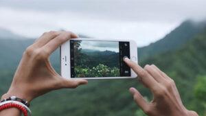 fotoğraf düzenleme - fotoğraf düzenleme uygulamaları - en iyi fotoğraf düzenleme uygulamaları - en iyi ücretsiz fotoğraf düzenleyiciler
