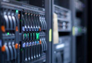 Server (Sunucu) Nedir? Sunucu Seçimi Yaparken Dikkat Edilmesi Gerekenler!