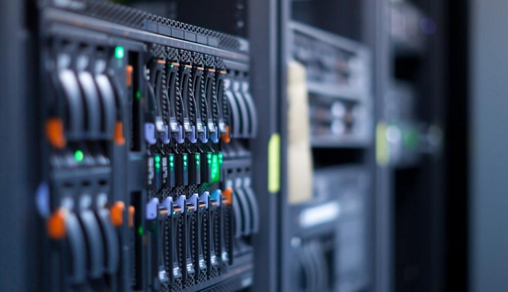 server - sunucu - sunucu nedir - sunucu seçerken dikkat edilmesi gerekenler - server ne işe yarar