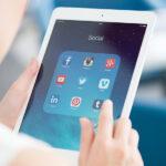 sosyal medya - sosyal medya güvenliği - sosyal medya hesaplarımızı sadece biz mi kullanıyoruz
