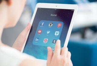 Sosyal Medya Hesaplarımızı Sadece Biz Mi Kullanıyoruz?