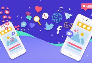 Sosyal Medya Yönetimi İçin Uygulama Önerileri ve Taktikler!