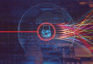 VPN Seçerken Nelere Dikkat Etmelisiniz? VPN Hizmetlerine Dikkat!