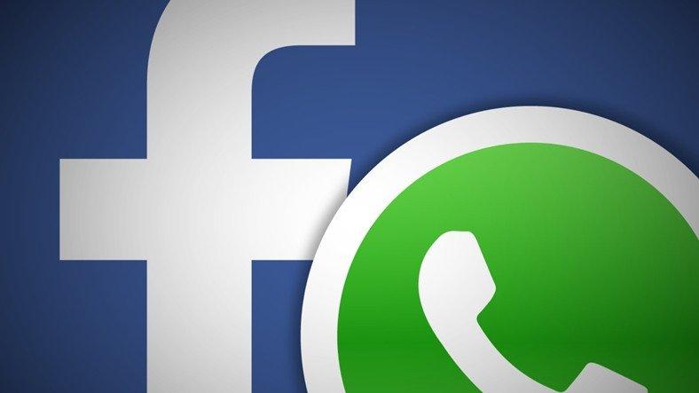 whatsapp faceook ile verilerimi paylaşıyor mu - telegram - signal - whatsapp - lorentlabs