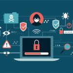 internette gizlilik ve güvenlik - siber güvenlik - eklenti önerileri