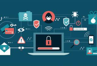 İnternet Gizliliğinizi Nasıl Korursunuz? İşte Önerilerimizin Bazıları!