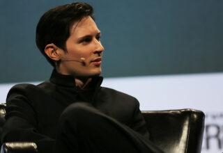 Telegram'ın Kurucusu Durov'dan Beklenen Açıklamalar Geldi!