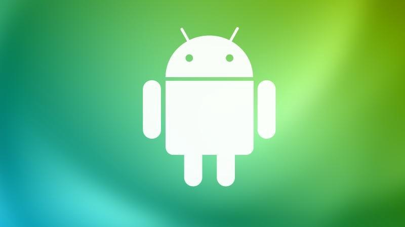 android zararlı uygulamalar - android uygulamalar - siber güvenlik - lorent research lab - lorentlabs