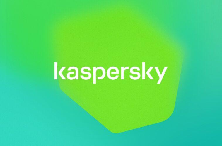 kaspersky lorent research lab - kaspersky vpn - kaspersky ödülleri - lorentlabs ödülleri