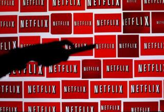 Netflix Kullanıcılarına En Özel Önerilerle Birlikte Bir VPN Önerisi!