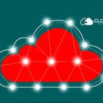 CloudAlly - CloudAlly incelemesi - CloudAlly güvenli mi - CloudAlly hakkında detaylar - CloudAlly bulut depolama