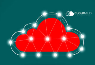 CloudAlly İncelemesi! CloudAlly Sizce Güvenli Mi?
