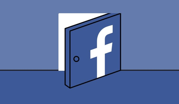 facebook gizlilik ayarları - facebook hedeflenmiş reklamlar - reklamlardan kurtulma - siber güvenlik