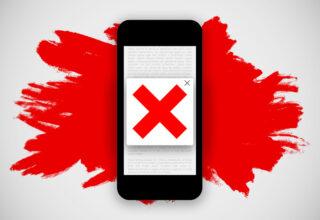 Reklam Engelleyici Eklentilerini Neden Kullanmalıyız? Chrome İçin 4 Öneri!