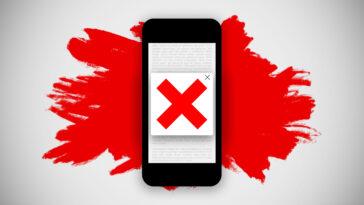 reklam engelleyici - reklam engelleme eklentileri - chrome için reklam engelleyici