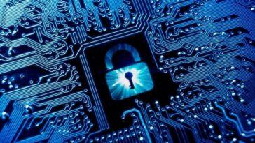 bilgisayar güvenliği - bilgisayar güvenliği hakkında - daha güvenli bir bilgisayar