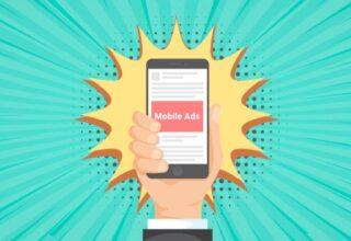 Android ve iOS Sizi İzliyor. Bunu Durdurmanın ve Kısıtlamanın Yolları!