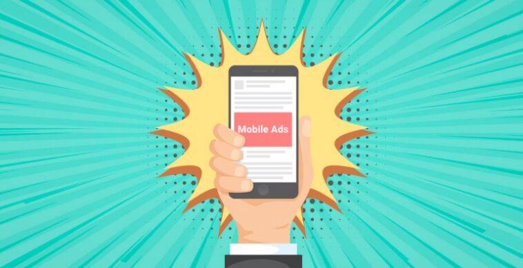 android ve iOS - android ve ios cihazlar - akıllı telefon güvenliği - mobil güvenlik - siber güvenlik