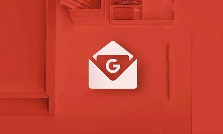 ücretsiz mail servisleri - lorent research lab - lorentlabs - google - gmail - mail
