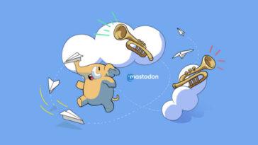 mastodon güvenli mi - mastodon - mastodon hakkında - twitter alternatifi - mastodon nedir