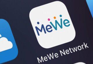 MeWe Nedir? Bu Platformu Kullanacak Mıyız? MeWe Güvenli Mi?
