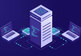 Server Çeşitleri Nelerdir? Server Çeşitleri Hakkında!